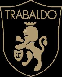 Trabaldo Logo